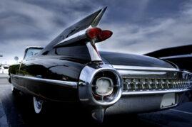 Fri bil og skat 2021