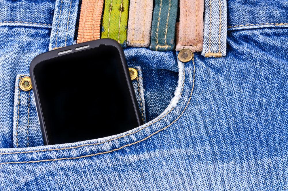 Lovforslag om beskatning af fri telefon
