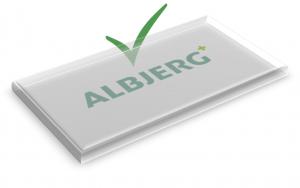 Albjerg_OK1