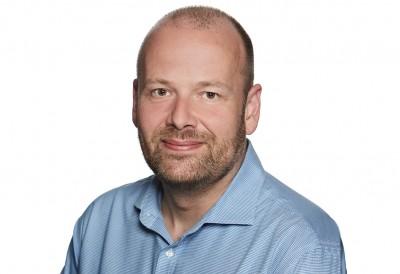 Morten_Pedersen_web