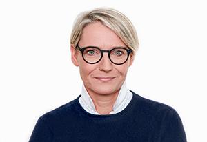 Bente Krogsgaard
